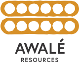 Awale Resources Ltd.